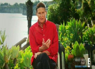 a conservatives view on bruce jenner part 2 2015 images