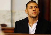 aaron hernandez facing new indictment for shooting alexander bradley in face 2015