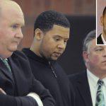aaron hernandez indicted for shootin alexander bradley in face 2015