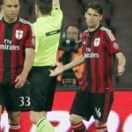 ac milan biggest serie a losers 2015