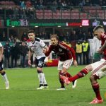 ac milan loses two games serie a 2015