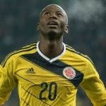 adrian ramos worst bundesliga soccer signings 2015