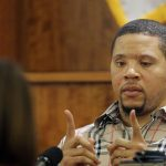 alexander bradley shows how big aaron hernandez was for killing 2015