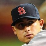 allen craig red sox american league mlb biggest loser 2015