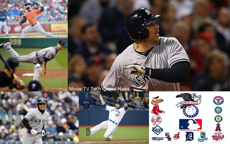 american league week 4 winners and losers 2015 images
