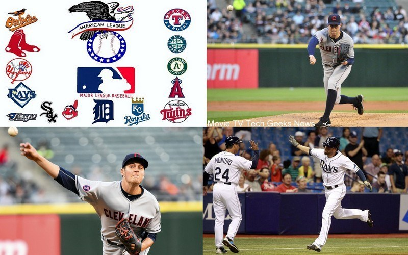 american league week 7 mbl 2015 images