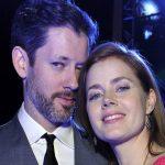 amy adams weds darren le gallo 2015 celeb gossip