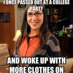 amy farrah fowler returning to big bang theory season 9 2015