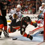 2015 Stanley Cup Betting Odds: Anaheim Ducks & Chicago Blackhawks Continue As Top Favorites