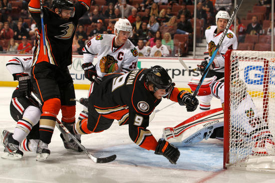 anaheim ducks chicago blackhawks still best betting odds stanley cup 2015