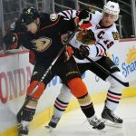anaheim ducks vs chicago blackhawks stanley cup betting odds 2015