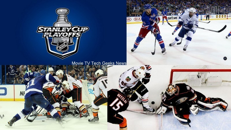 anaheim ducks vs tampa bay lightning 2015 images