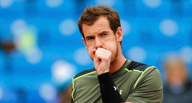 andy murray 2015 munich open final delayed 2015