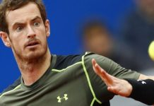 andy murray adjusting quickly to madrid after munich open 2015