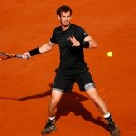 andy murray beats facundo arguello french open 2015