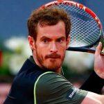 andy murray beats kei nishikori 2015 madrid open masters