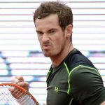 Andy Murray Moving To Munich Open Finals After Bump Up With Lukas Rosol