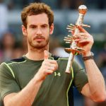 Andy Murray Nabs 2015 Madrid Open Title From Rafael Nadal