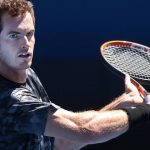 Andy Murray Betting Odds: 2015 French Open & Nadal Drifting