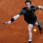 andy murray moves ahead at 2015 rome masters open