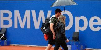 andy murray munich open final delayed by rain 2015
