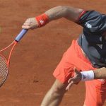 Andy Murray Ready For More Clay Court Action: 2015 French Open