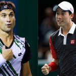 2015 Madrid Open: Andy Murray vs Kei Nishikori Or David Ferrer