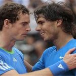 andy murray vs rafael nadal 2015 madrid open masters