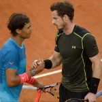 andy murray wins against rafael nadal 2015 madrid open