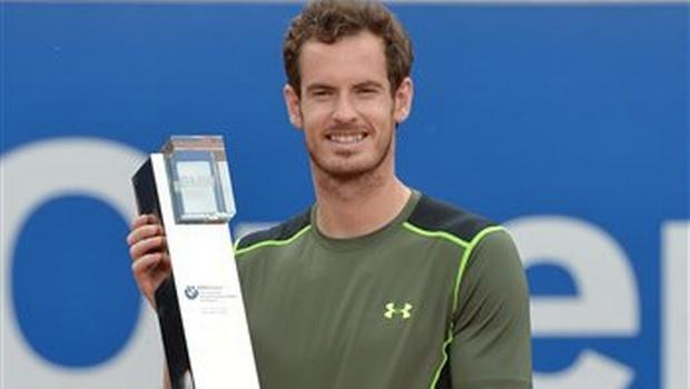 andy murray wins munic open 2015