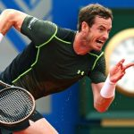 Andy Murray Beats Kohlschreiber For 2015 Munich Open Title