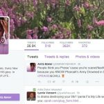 anita baker twitter 2015 gossip