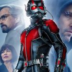 Still Unclear On ANT-MAN? Here's All You Need To Know INFOGRAPHIC