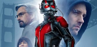 ant man movie info paul rudd 2015