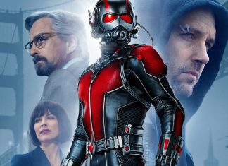 ant man movie info paul rudd 2015
