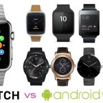 Android Wear is Something Apple Should Watch Out For