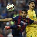 La Liga Game Week 34 Review: Barcelona & Real Madrid Still At Top