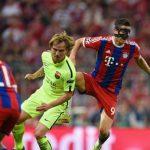 barcelona loses to bayern munich 2015
