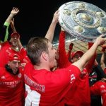 Bundesliga Game Week 31 Review: Bayern Munich clinch 25th league title