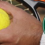 betting odds roland garros french open 2015
