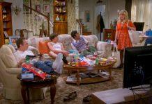 big bang theory 823 bernadette raj underwear 2015