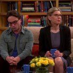 big bang theory 823 images 2015