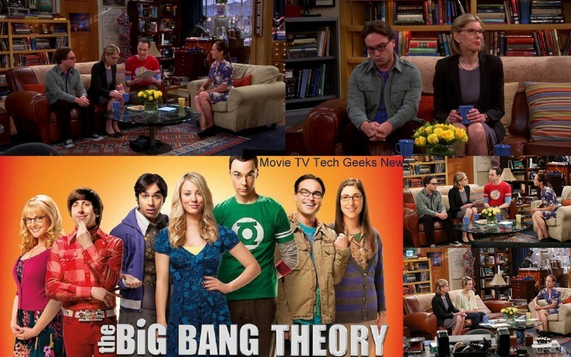 big bang theory 823 maternal combustion 2015 images