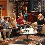big bang theory season 9 updates 2015