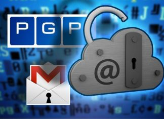 big brother not happy with encryption pgp 2015 images