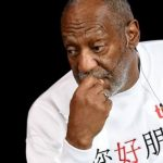 Bill Cosby Talks Rape Or Around It At Least
