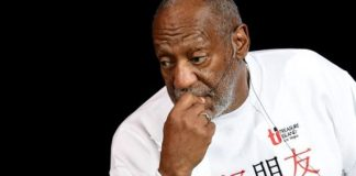 bill cosby talks around rape charges 2015 images