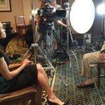 bill cosby talks rape or around it at least 2015