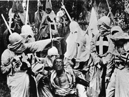 birth of a nation most offensives films of all time 2015