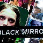 black mirror top binge worthy shows of summer 2015